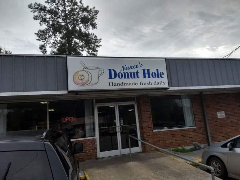 10 best things to do in thomasville georgia 6