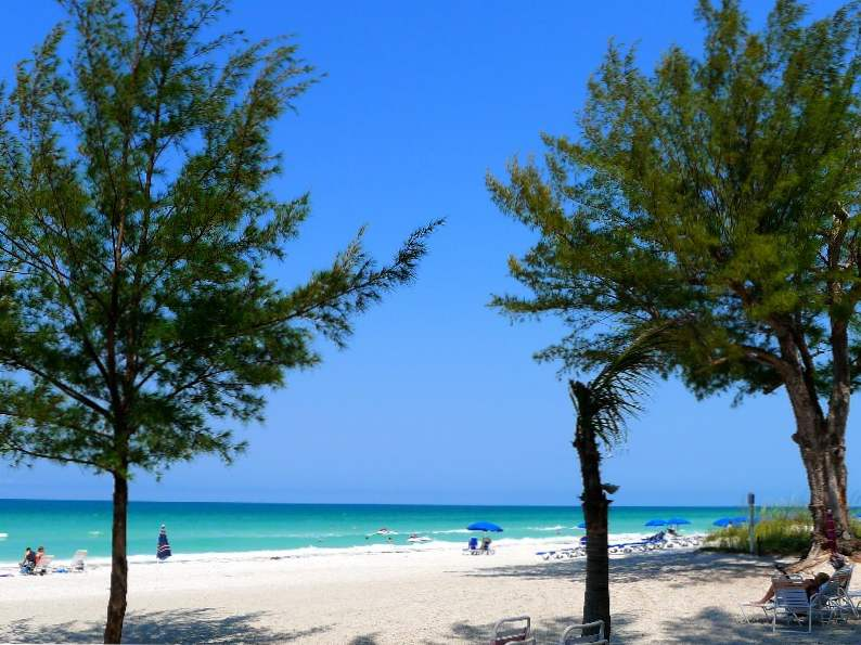 10 best things to do on anna maria island florida 10