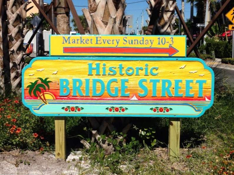 10 best things to do on anna maria island florida 2