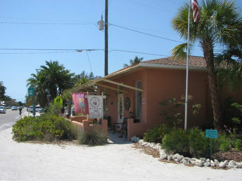 10 best things to do on anna maria island florida 4