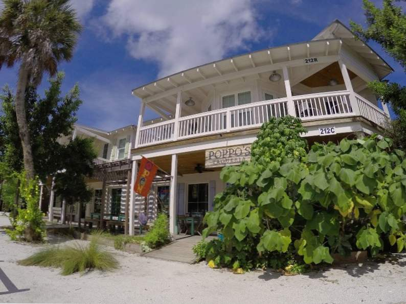 10 best things to do on anna maria island florida 5