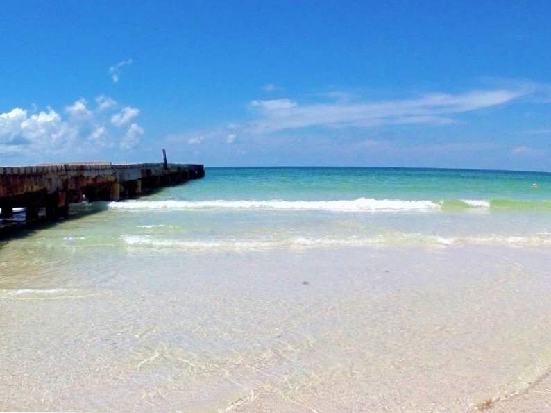 10 best things to do on anna maria island florida 6