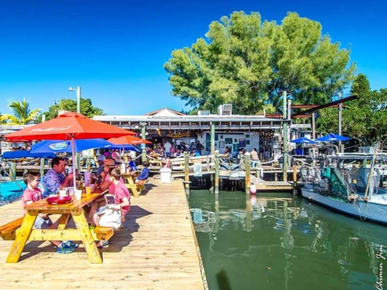 10 best things to do on anna maria island florida 9