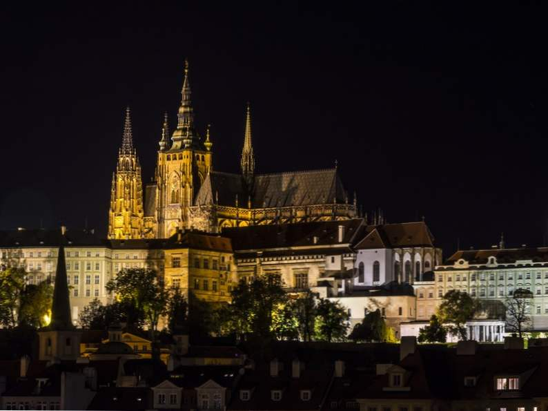 10 best things to do your first time in prague