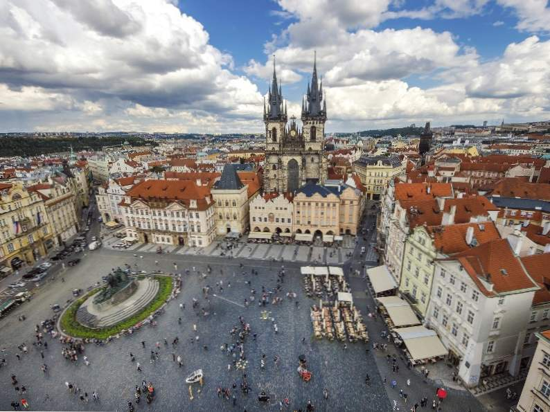 10 best things to do your first time in prague 2