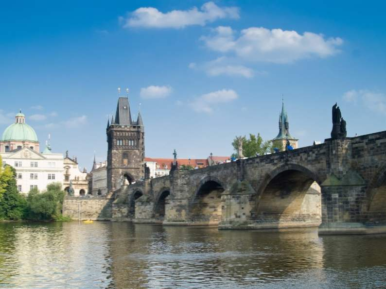 10 best things to do your first time in prague 5