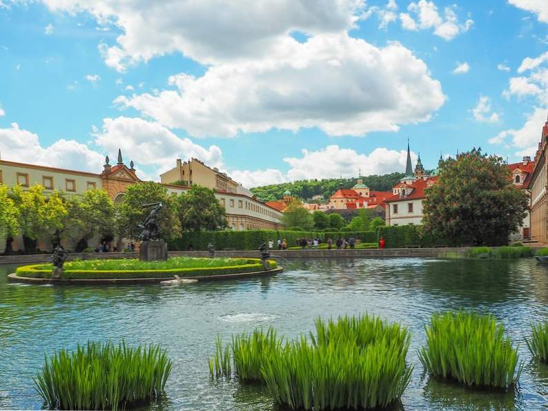 10 best things to do your first time in prague 9