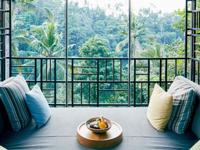 10 coolest new hotels in the world 2