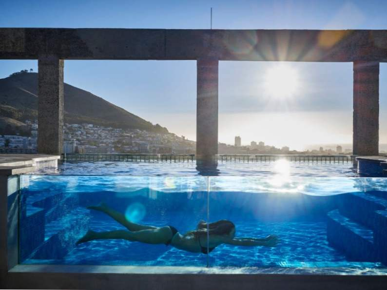 10 coolest new hotels in the world 3