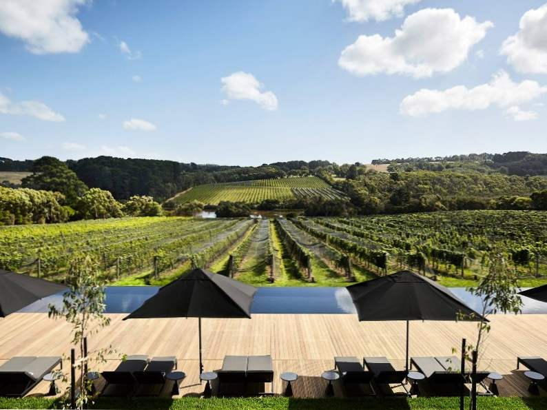 10 coolest new hotels in the world 5