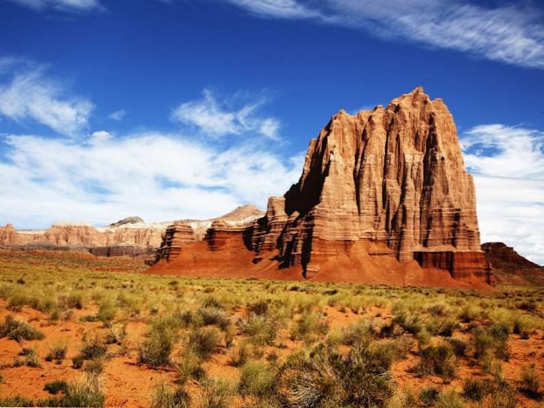 10 most breathtaking parks in utah 3