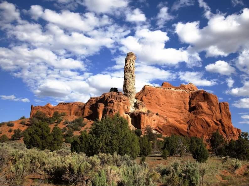 10 most breathtaking parks in utah 8