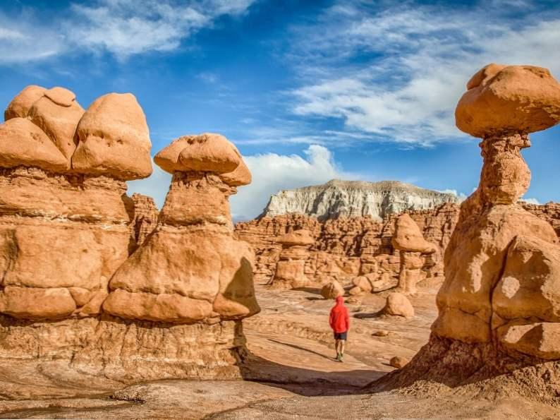 10 most breathtaking parks in utah 9