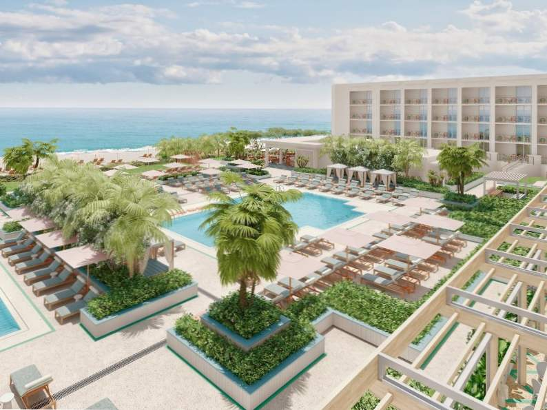 10 most luxurious beachfront hotels in florida 3