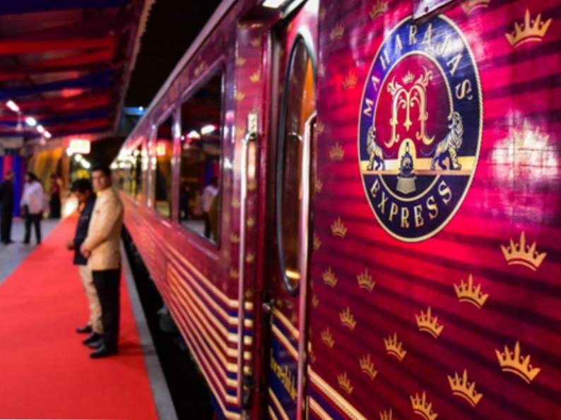 10 most luxurious sleeper trains in the world 4