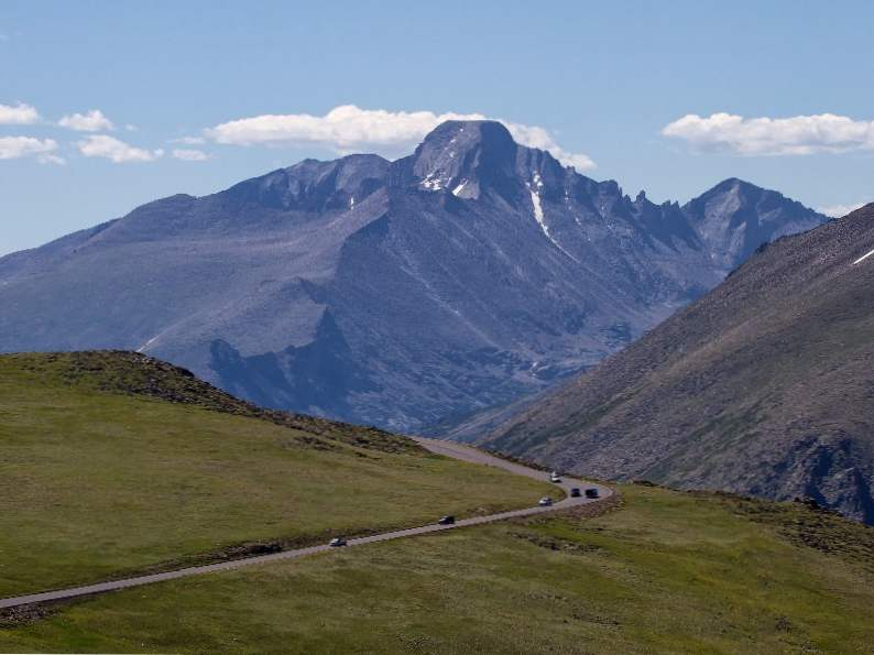 10 most scenic fall drives in colorado 2