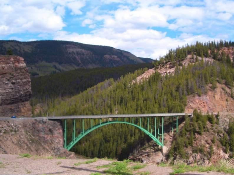 10 most scenic fall drives in colorado 3