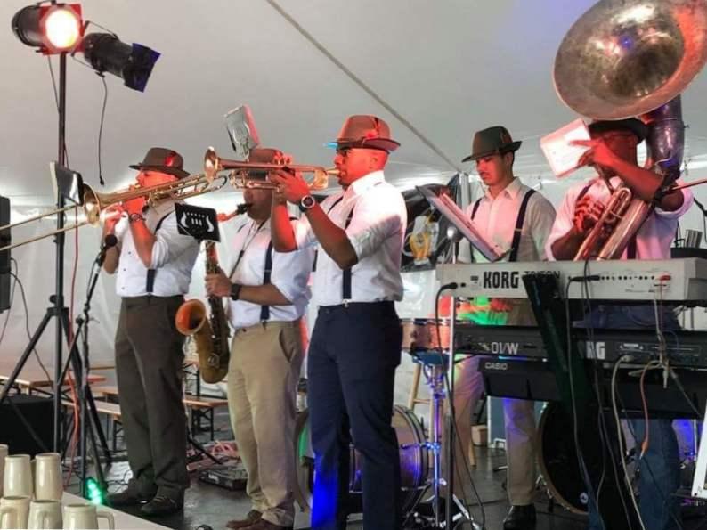 10 oktoberfest celebrations in colorado 4