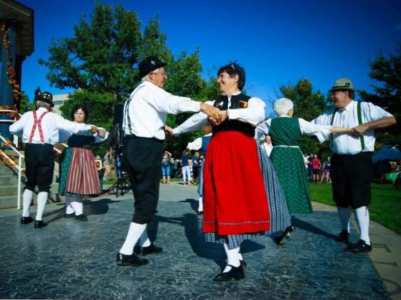 10 oktoberfest celebrations in colorado 8