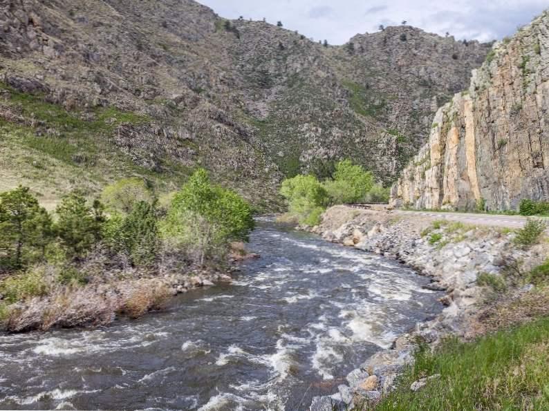 10 top spots to see wildlife in colorado 7