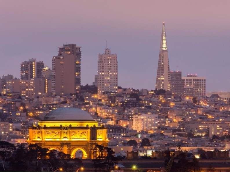 10 ways to spend a layover in san francisco 2