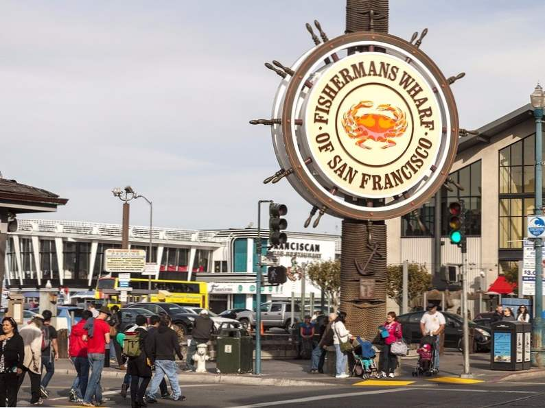 10 ways to spend a layover in san francisco 4