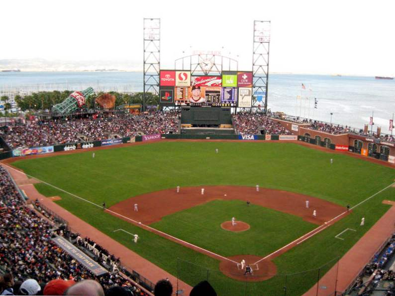 10 ways to spend a layover in san francisco 8