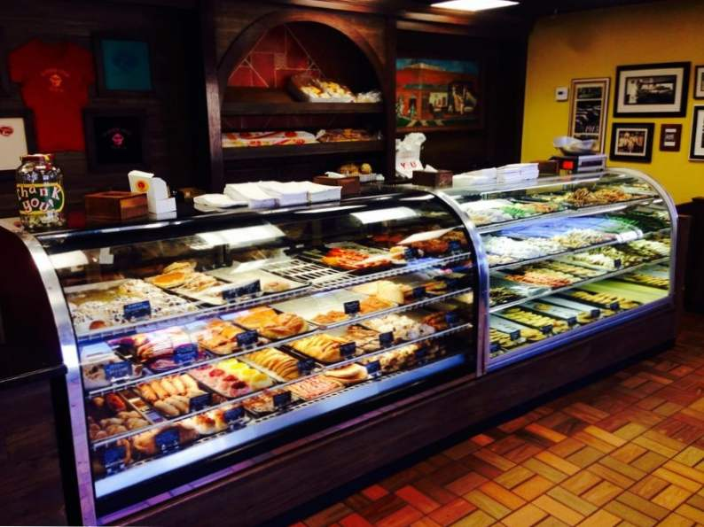 11 best bakeries in florida 3