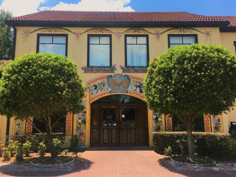 11 best bakeries in florida 8