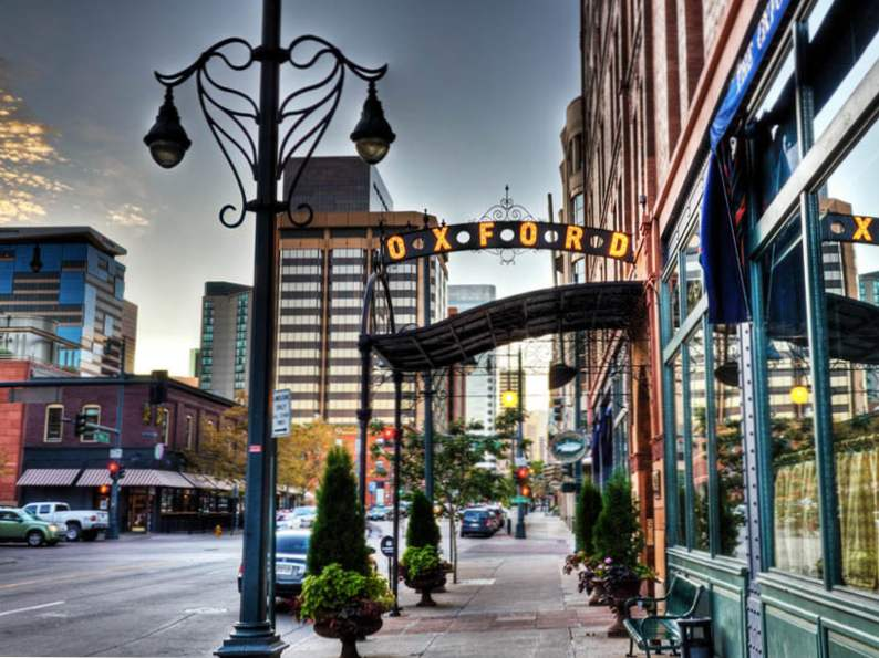11 best boutique hotels in colorado