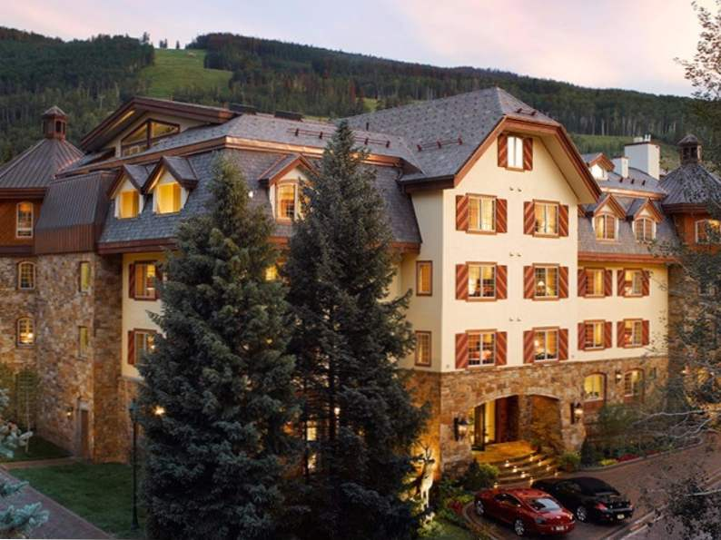 11 best boutique hotels in colorado 4