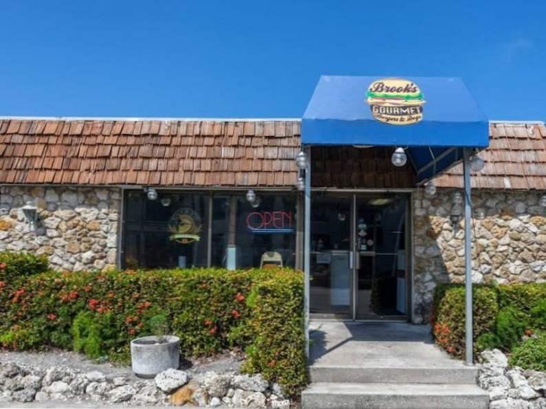 11 best burger restaurants in florida