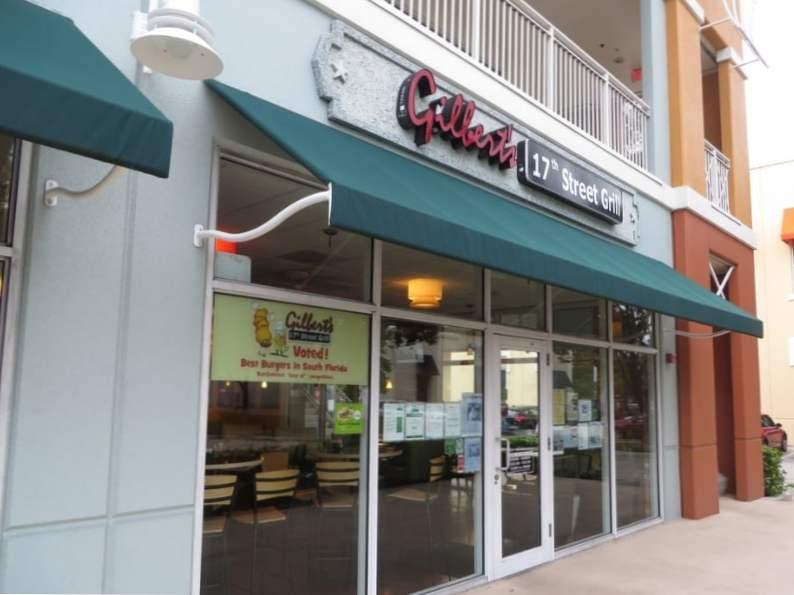 11 best burger restaurants in florida 10