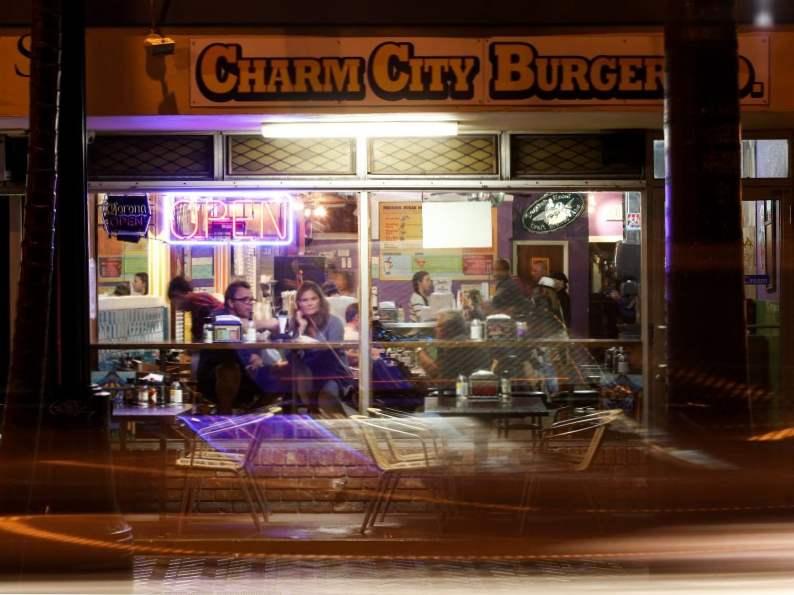11 best burger restaurants in florida 2