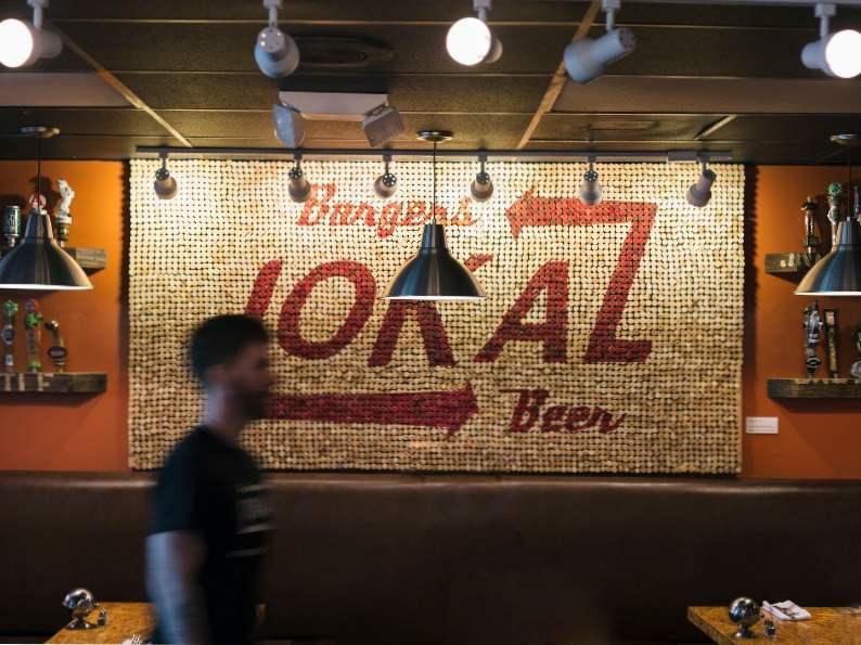 11 best burger restaurants in florida 3