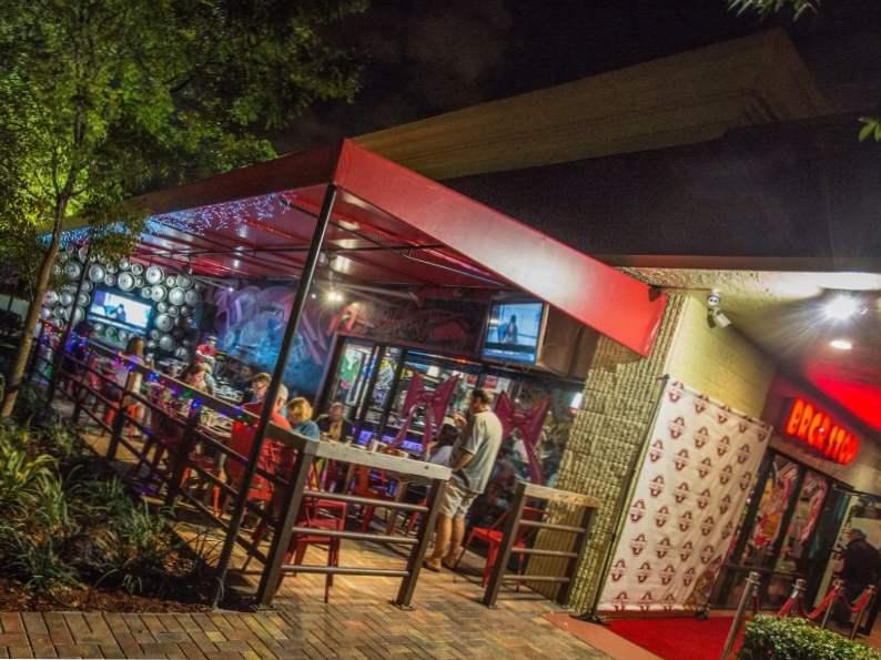 11 best burger restaurants in florida 4
