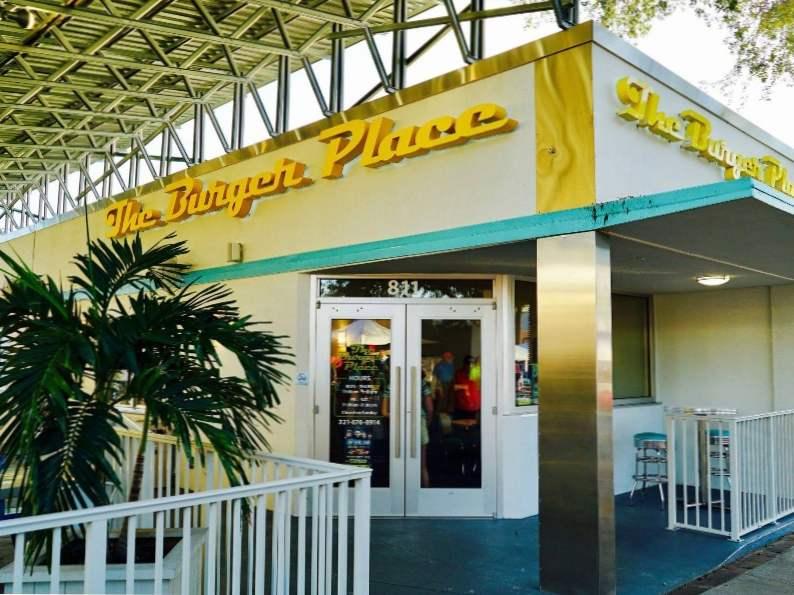 11 best burger restaurants in florida 6