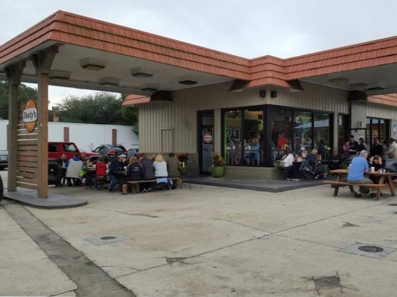 11 best burger restaurants in florida 7