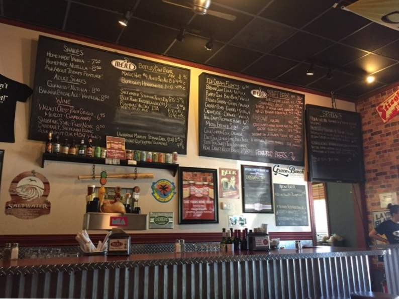 11 best burger restaurants in florida 8