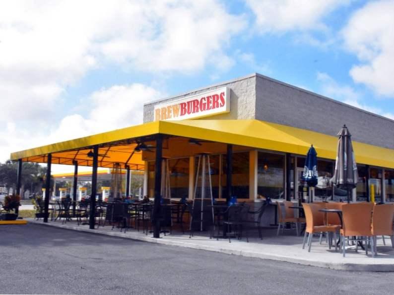 11 best burger restaurants in florida 9