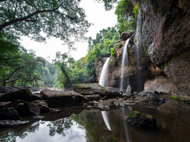 11 best day trips from bangkok 4