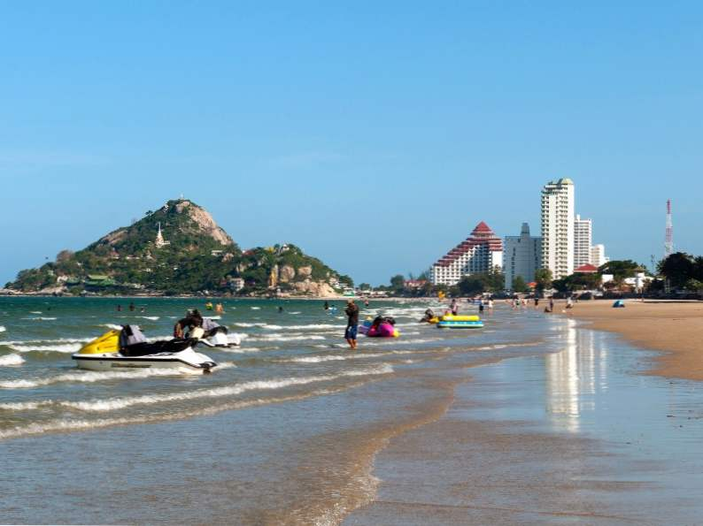 11 best day trips from bangkok 6