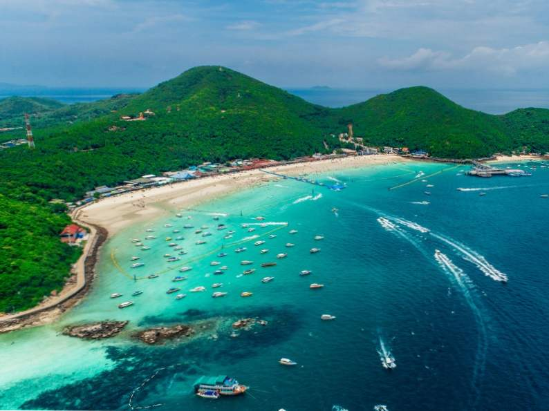 11 best day trips from bangkok 7