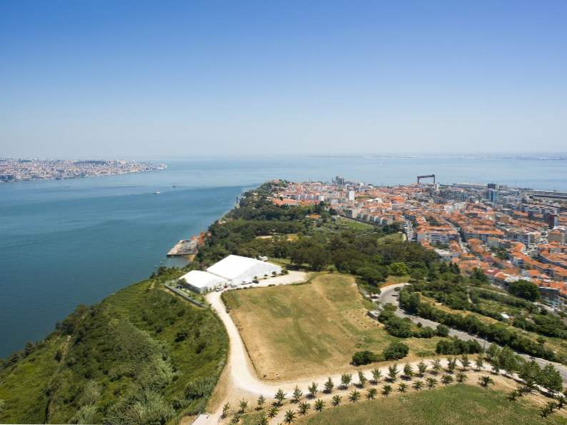 11 best day trips from lisbon portugal 11