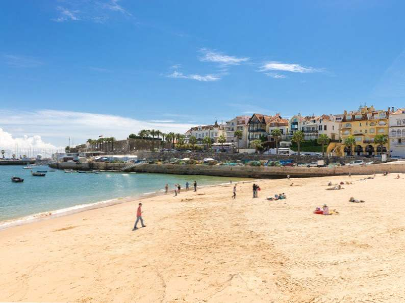 11 best day trips from lisbon portugal 2