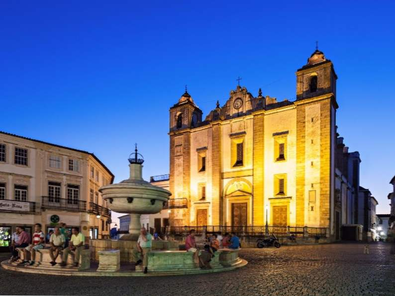 11 best day trips from lisbon portugal 3