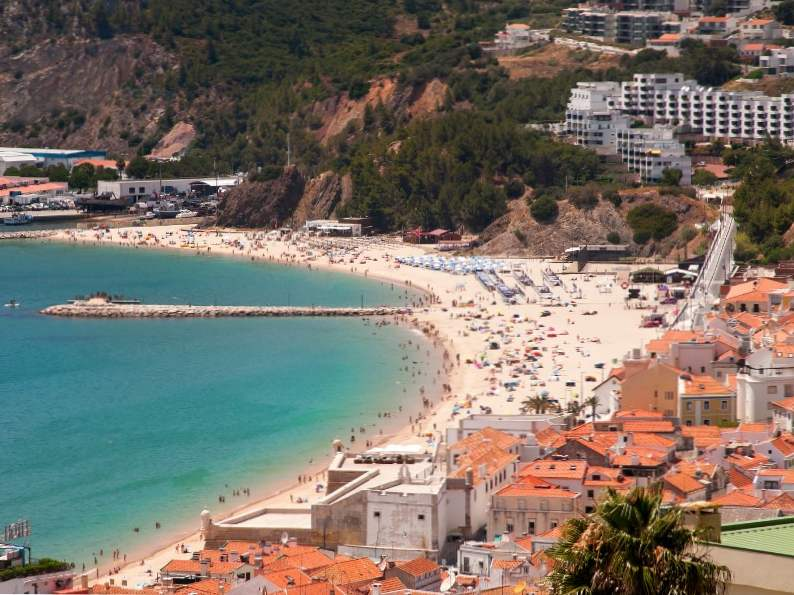 11 best day trips from lisbon portugal 4