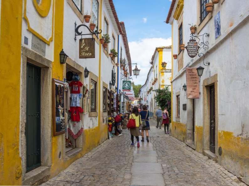 11 best day trips from lisbon portugal 6