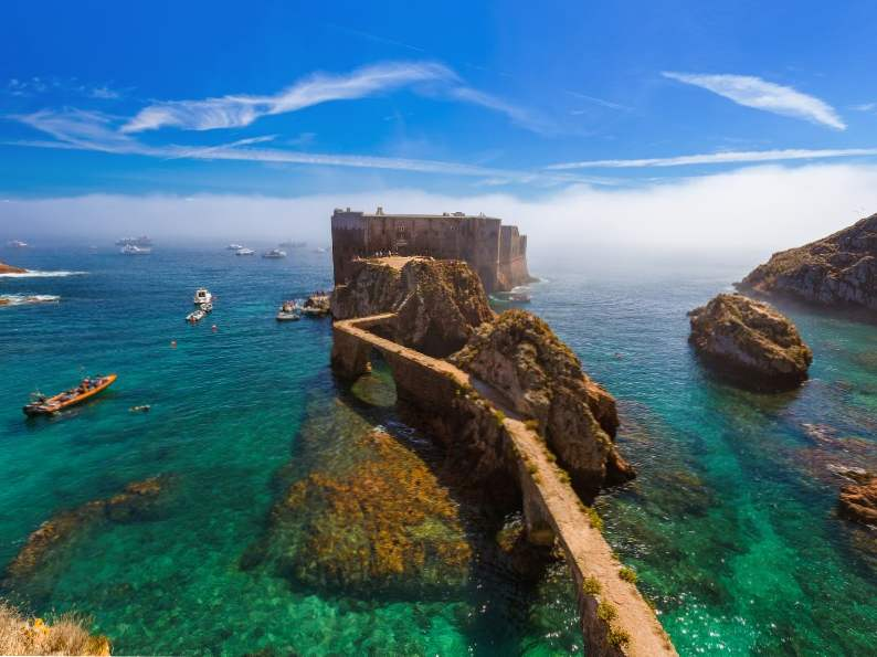 11 best day trips from lisbon portugal 7