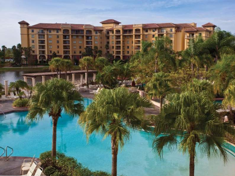 11 best florida hotels near disney world 2